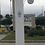 Thumbnail: F-Line Fiberglass Flagpoles