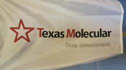 TX Molecular