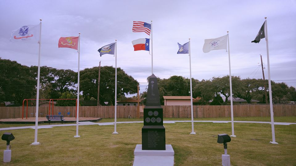 veterans memorial park - aransas pass.jpg