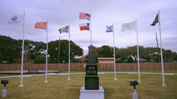 veterans memorial park - aransas pass.jpg