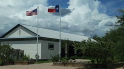 CR 1360 - Woodsboro, TX