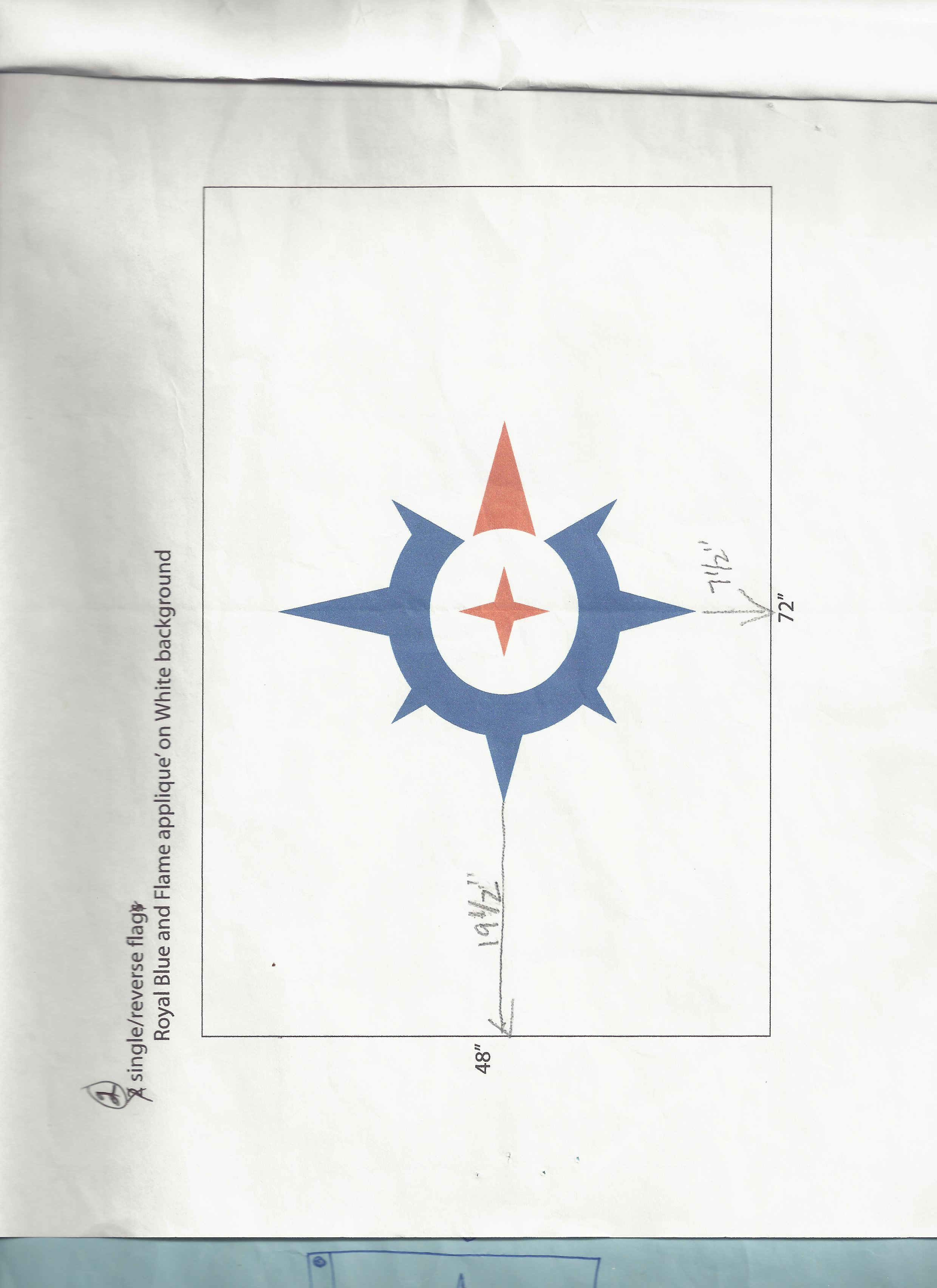 Compass Bay Apts.