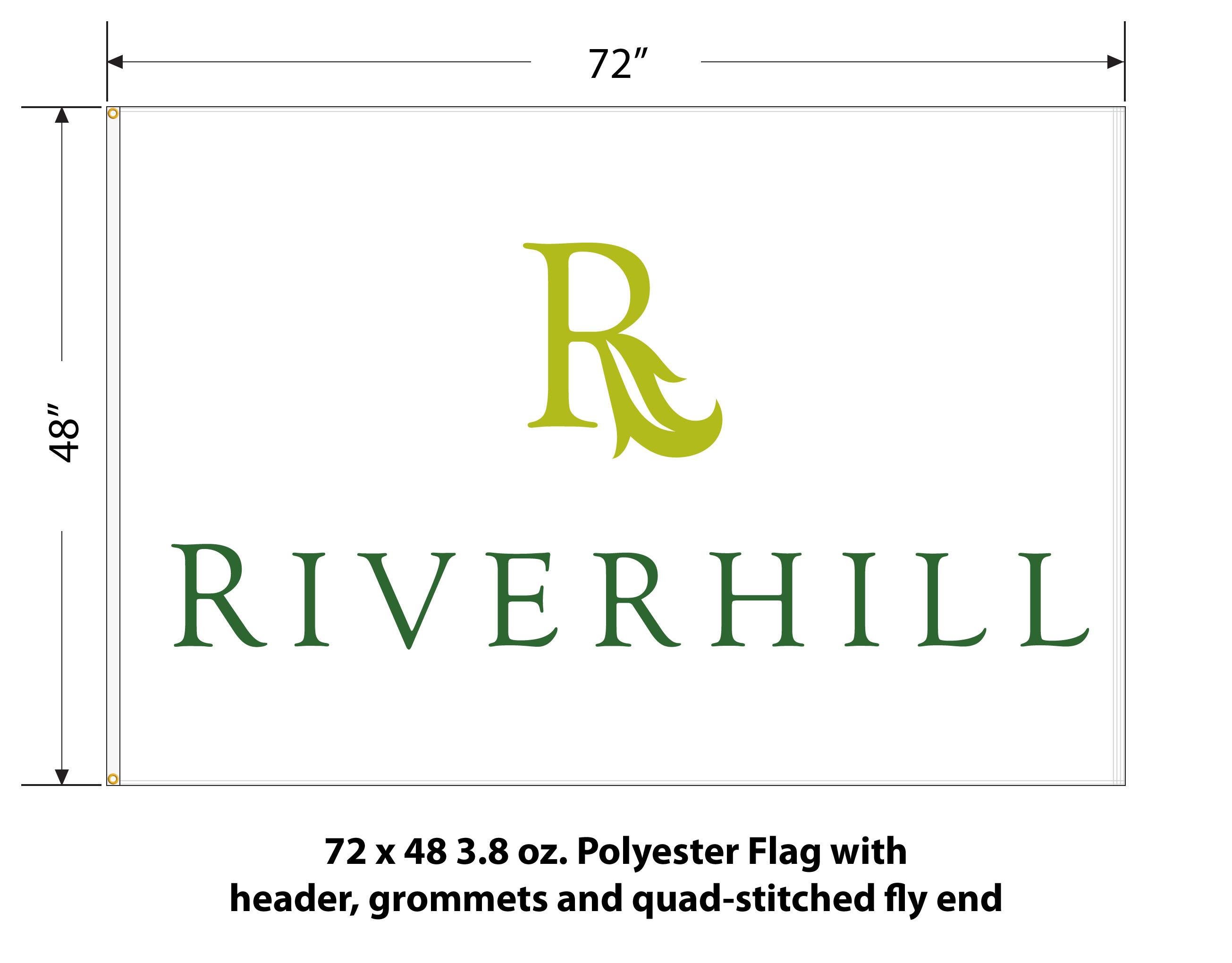 Riverhill - Kerrville, TX