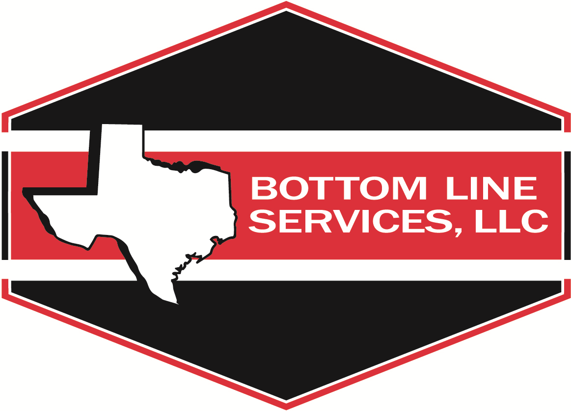 Bottom Line Services
