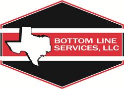 Bottom Line Services