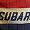 Thumbnail: More Automotive Flags