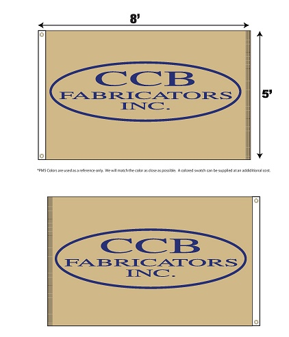 CCB Fabricators
