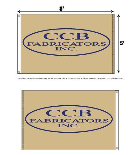 CCB Fabricators