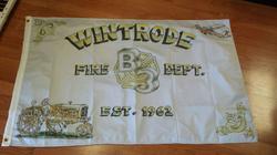 Wintrode Fire Dept.