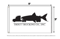 Trout Trucking
