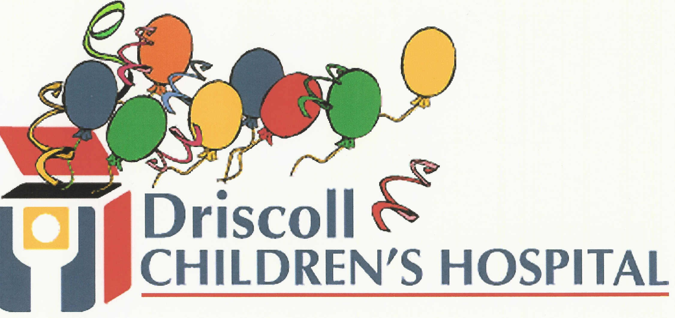 Driscoll Childrens Hosp