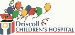 Driscoll Childrens Hosp