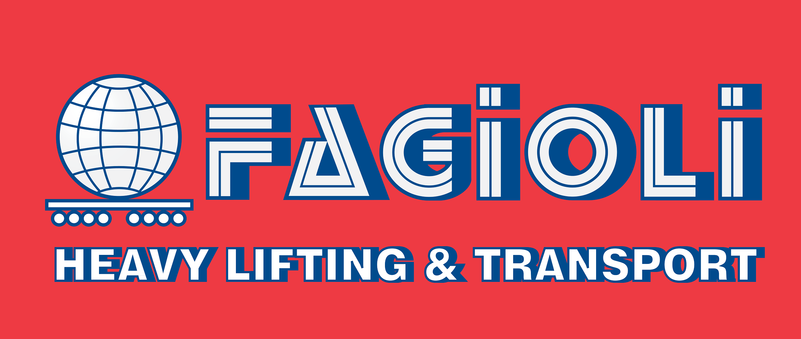 Fagioli HL & Transport