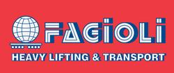 Fagioli HL & Transport