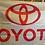 Thumbnail: Automotive Flags