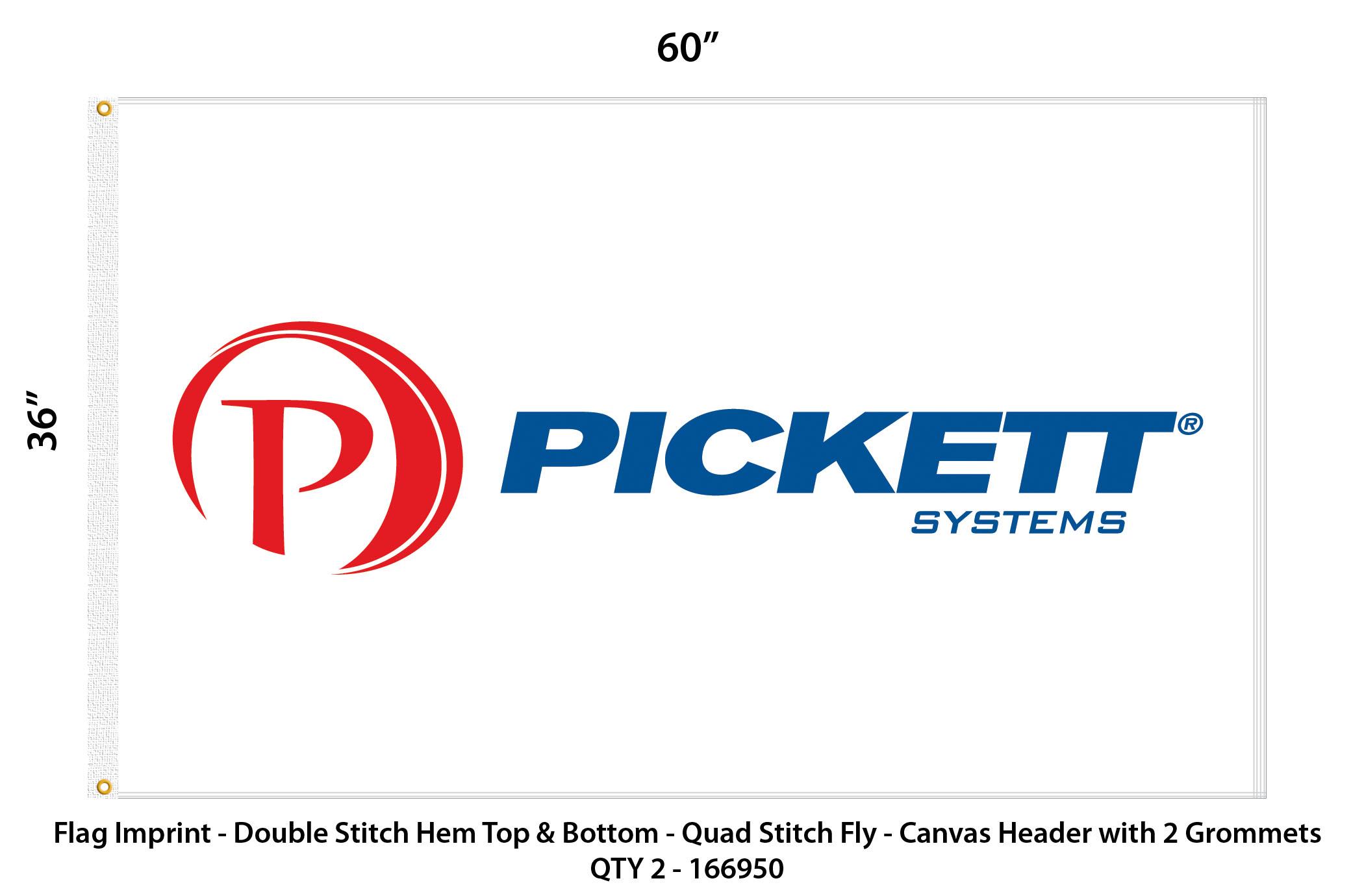 Pickett Systems