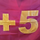 Thumbnail: CLEARANCED FLAGS