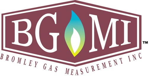 Bromley Gas Measurement