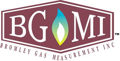 Bromley Gas Measurement