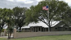1091 N CR 430 - Premont, TX