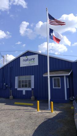 Nature Environmental - 8713 Root St