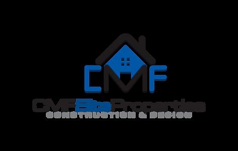 CMF Elite Properties-02.png