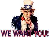 Opportunités pour Décembre >>> Rejoignez un de nos Centres