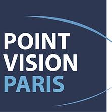 Logo-Point-Vision Paris.png
