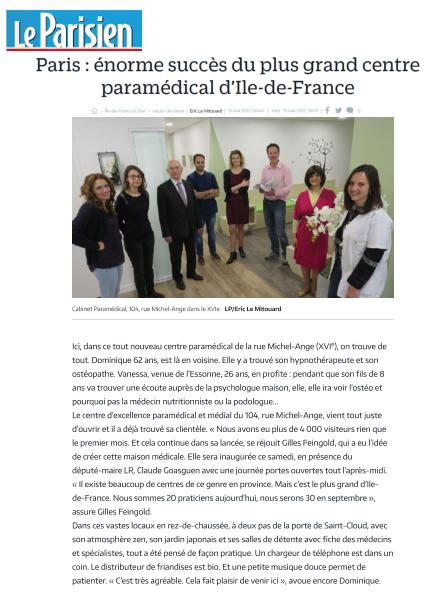 p1_parisien