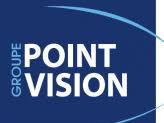 Point Vision rejoint le C.E.P.M.P
