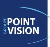 Point Vision rejoint le C.E.P.M.P