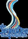 La Serpentine, réseau de médiathèques en Flandre