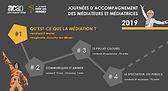 2019_02_08-accompagnement_médiation.jpg