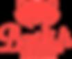 logo_benshi_complet_2x.png