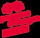 passeursdimages-logo-asso-RVB-1-300x285.
