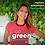 Thumbnail: Programa Go Green