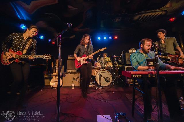 full band moe's by linda 2