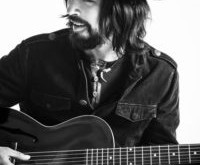 Jackie Greene + Coffis Bros Times Two