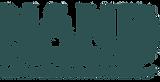 NANP-logo.png