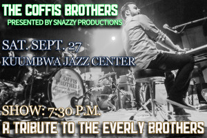 Coffis-Brothers-09-27-14 (1)