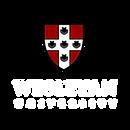 wesleyan-university-logo