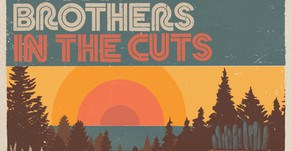 In The Cuts is out