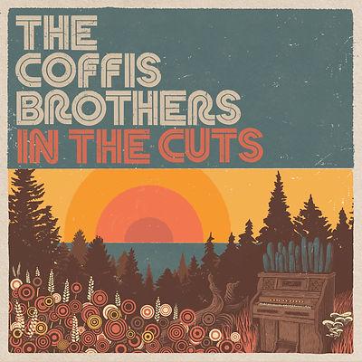 Coffis Album Cover.jpg