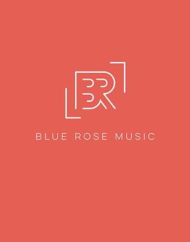 Blue Rose Music Record Label Nashville TN