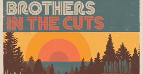 Coming Soon – In The Cuts