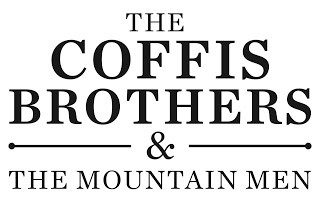 Coffis Brothers prepare to Rock it, Bay Area style (SF people listen up!)