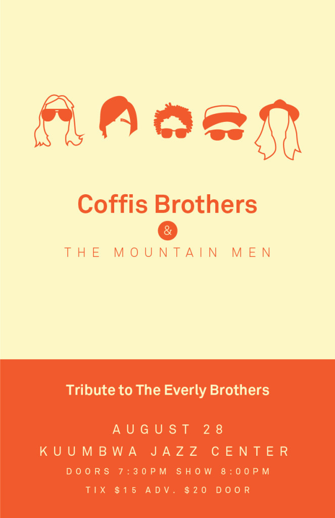 Coffis-Brothers-Everly