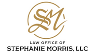 Stephanie Morris.png