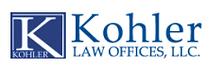 Kohler Law Offices.png