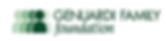 gff-logo.png